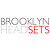 Brooklyn HeadSets