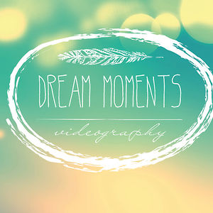 Profile picture for Dream Moments
