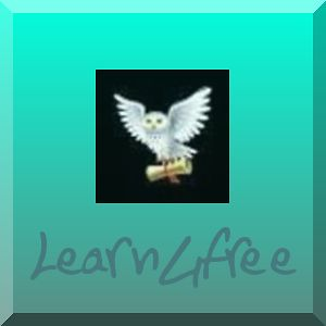 Profile picture for learn4free