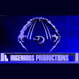 Profile picture for Ingenious Productions