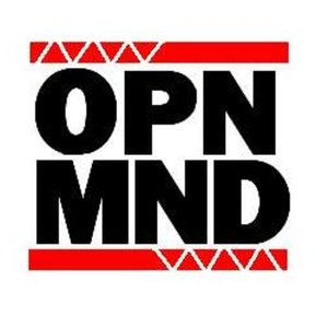 Profile picture for OPENMINDtv