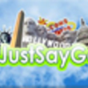 Profile picture for justsaygotv