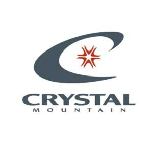 Profile picture for Crystal Mountain Resort
