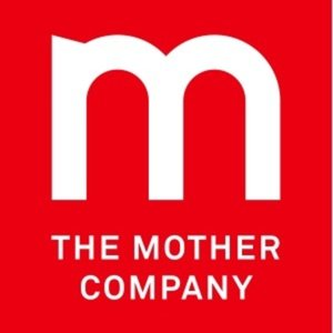 Profile picture for The Mother Company