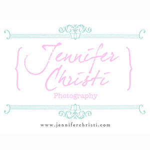 Profile picture for Jennifer Christi Photography