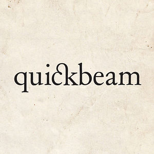 Profile picture for Quickbeam
