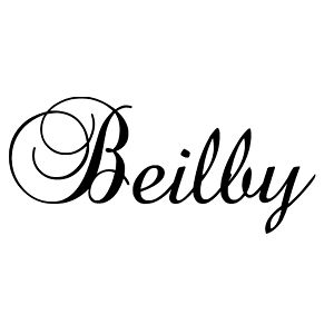 Profile picture for beilby