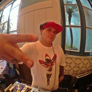 Profile picture for Dj Marcelo Botelho