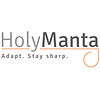 Holymanta