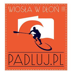 Profile picture for PADLUJ.PL