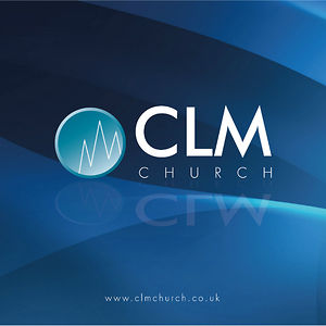 Profile picture for CLM Church