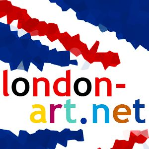 Profile picture for londonart