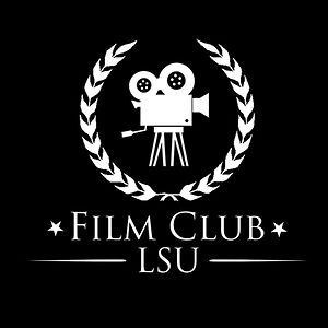 Profile picture for LSU Film Club