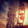 ferriswheelfilms