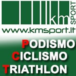 Profile picture for KM Sport