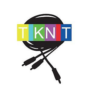 Profile picture for TKNT