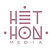 HETHON Media