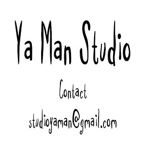 Profile picture for Ya Man Studio