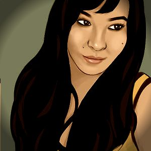 Profile picture for Christabel Samuel