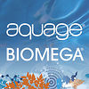 Aquage and Biomega Haircare