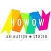 HOWOW Studio