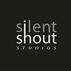 Silent Shout Studios