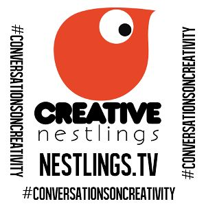 Profile picture for Nestlings.TV
