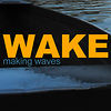 WAKE Multimedia