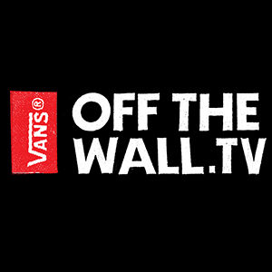 Profile picture for Vans OffTheWall.TV