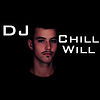 DJ Chill Will