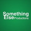 Something Else Productions