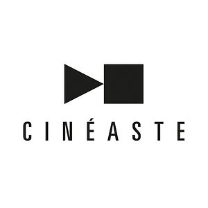 Profile picture for Cinéaste