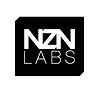 NZN Labs, Inc.