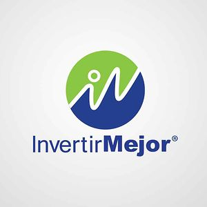 Profile picture for Invertir Mejor