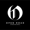 Open Road Integrated Media Inc.