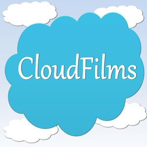 Profile picture for Cloud Films