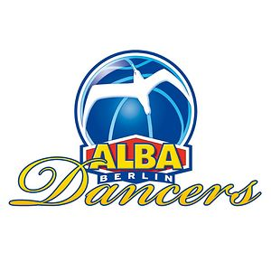 Profile picture for Alba Dancers