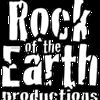 Rock of the Earth Productions