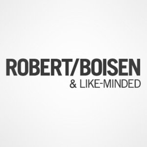 Profile picture for Robert/Boisen & Like-Minded