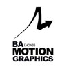 BA Motion Graphics