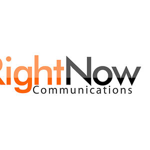 Profile picture for RightNow Communications