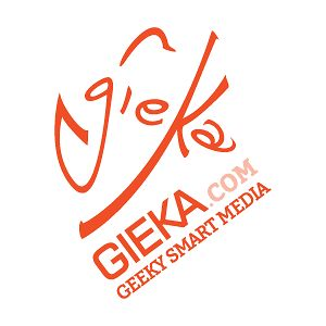 Profile picture for Gieka