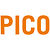 Pico Communications SA