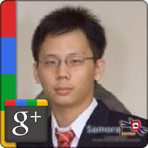 Profile picture for SAmuel Liputra  ( SLNSG )