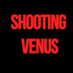 Profile picture for ShootingVenus