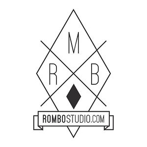 Profile picture for Rombo Studio