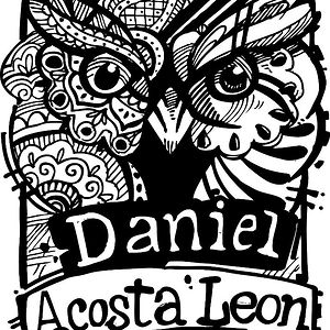 Profile picture for Daniel Acosta León