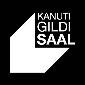 Profile picture for Kanuti Gildi SAAL