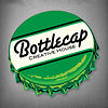 Bottlecap Creative House
