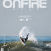ONFIRE Surf